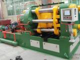 焊锡丝挤压机、焊锡丝液压机、焊锡丝油压机、焊锡丝挤出机