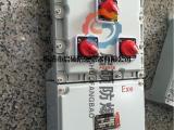 BXM-2K63回路防爆照明箱