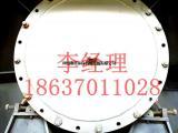 环保蒸馏设备厂家油泥油砂炼油设备 生物油提炼轮胎炼油设备