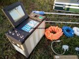 全民仪器自动烟尘烟气检测仪LB-70C