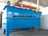 涡凹气浮机 选润恒厂家 可定制 更适合自己的污水处理