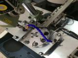 供应批发定制攻丝机|攻牙机|钻孔机