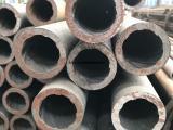 SA-210C 内螺纹钢管|SA210C 内螺纹钢管