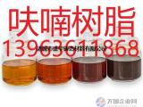 铸造用呋喃树脂树脂油