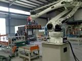 非专控工业机器人、自动化控制系统