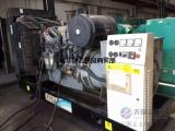 提供回收木工机械和农业机械