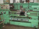 提供回收整厂机械设备和商场设备