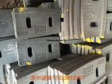 郑州昌利搅拌机衬板叶片搅拌臂1000/1500全套耐磨配件