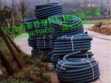 供应直销浩赛特牌PE碳素螺旋增强管材生产线碳素螺旋管设备