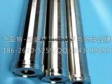 316L不锈钢楔形网滤芯
