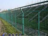 河道防护栏,河道防护栏价格,河道防护栏厂家
