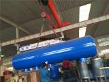 双合盛分集水器选型/分集水器品牌/分集水器图集