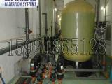 ARKAL盘式叠片过滤器电渡废水处理旁滤器 保护超滤过滤器
