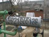 钢铁厂连铸机二冷水自清洗网式过滤器以色列阿科电动刷式旁滤器