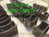 碳钢单向滑动支座生产厂家