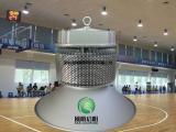 室内篮球馆LED照明灯