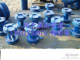 加长型柔性防水套管生产厂家