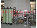 洛阳千业供应实验室小型去离子水处理设备稳定可靠值得信赖