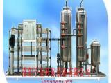 济源厂家供应桶装制水纯净水设备自来水净化设备水处理设备