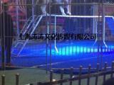马戏团动物表演出租皇家马戏杂技节目专业演出团体租赁