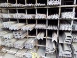 304不锈钢角钢现货|304不锈钢角钢厂家