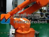 静电喷涂机器人,机器人喷涂涂装线,喷涂设备机器人