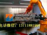 工业机器人喷涂实例,国产喷涂机器人性价比,喷涂机器人价格