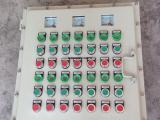 BXK系列防爆电气控制柜