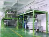 离心式锡粉生产设备、离心雾化锡粉机、金属粉末离心生产设备