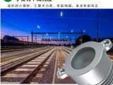 室外露台高速路栏杆灯LED扶手灯1W迷你IP67防水