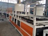 硅质聚苯板设备功率强大