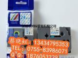 兄弟PT-P900电脑标签机