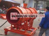 KCS-150D湿式除尘风机已实现无滤网技术