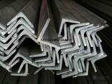 201不锈钢角钢厂家-201不锈钢等边角钢