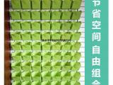 厂家直销植物绿化墙/种植盆/立体绿化挂壁花盆/基质栽培设备