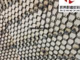 生产销售厂家直供耐磨胶泥 陶瓷涂料 防磨料