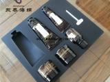 厂家定制EVA防护包装 一体成型EVA内衬包装定制厂家