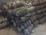 XWP-120陶瓷绝缘子回收