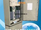 288芯三网合一光缆交接箱又称288芯三网合一光交箱厂家直销