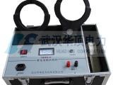 HDDL-V电缆带电识别仪
