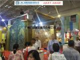 2018年越南(河内)国际建筑、建材及家居产品展览会