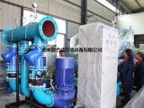 汽水换热器工作原理 换热机组厂家 德州双合盛