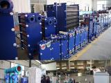 汽水换热机组生产厂家 汽水换热机组价格 德州双合盛
