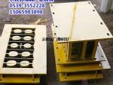 水泥砖机模具生产厂家 空心砖模具价格