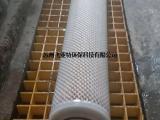 苏州袋式过滤器滤芯生产厂家