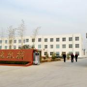 惠州程达自动化喷砂设备有限公司的形象照片