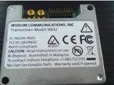 铱星小数据通信模块9602/9602