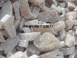 供应优质石膏粉