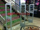 论超市安装超市防盗门的重要性