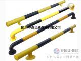钢管定位器供货安装